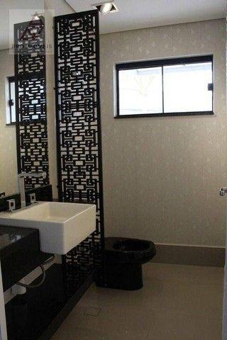 Casa com 3 dormitórios, 319 m² - venda por R$ 1.600.000,00 ou aluguel por R$ 7.500,00/mês  - Foto 8