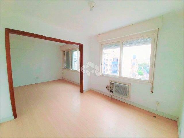 Apartamento à venda com 3 dormitórios em Cidade baixa, Porto alegre cod:9937811 - Foto 3