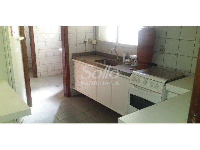 Apartamento para alugar com 3 dormitórios em Copacabana, Uberlandia cod:14360 - Foto 2
