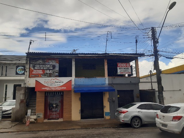 Casas/terreno viz. a Magazine Luiza (jurema)  - Foto 6