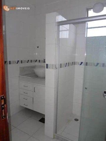 Imperdível! Apartamento 3 Quartos para Aluguel no Canela (468756) - Foto 13