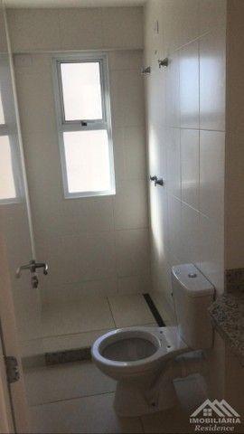 LOCAÇÃO | Apartamento, com 2 quartos em CENTRO, MARINGÁ - Foto 14