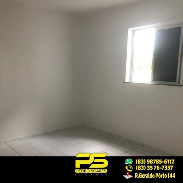 (OPORTUNIDADE) Apartamento no Jardim Universitário com 38m² e 2 Quartos - Foto 7