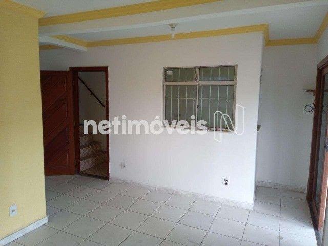 Aproveite! Apartamento 3 Quartos para Aluguel na Ribeira (628680) - Foto 5