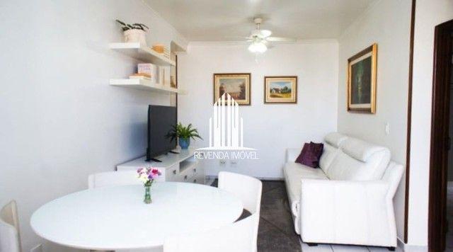 Apartamento à venda com 2 dormitórios em Vila santa catarina, São paulo cod:AP36801_MPV - Foto 20