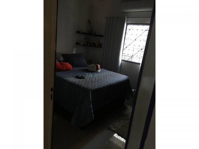 Casa à venda com 5 dormitórios em Jardim paulista, Cuiaba cod:20264 - Foto 4