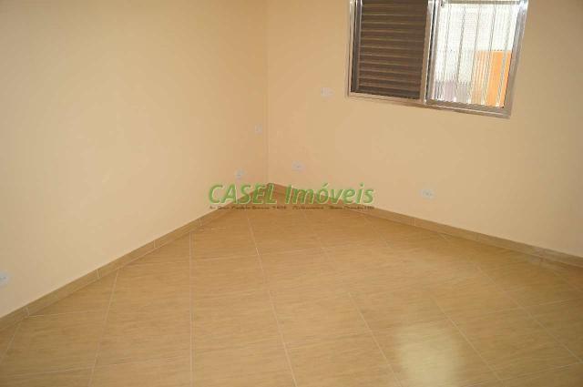 Apartamento à venda com 1 dormitórios em Guilhermina, Praia grande cod:804101 - Foto 12