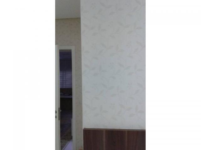 Apartamento à venda com 3 dormitórios em Jardim aclimacao, Cuiaba cod:17578 - Foto 20