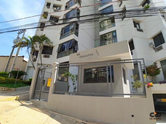 Apartamento à venda com 2 dormitórios em Goiabeiras, Cuiabá cod:CID2461 - Foto 15