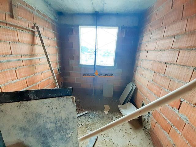Apartamento à venda com 2 dormitórios em Letícia, Belo horizonte cod:17739 - Foto 7