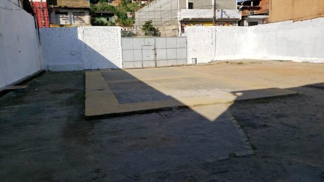 Galpão para aluguel, Malhado - Ilhéus/BA - Foto 2