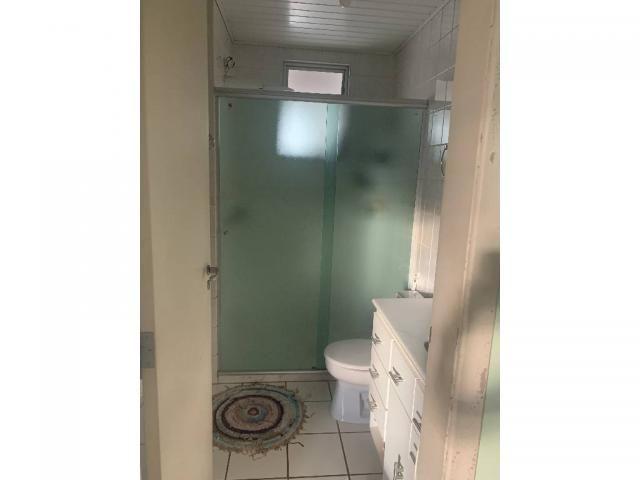 Apartamento à venda com 2 dormitórios em Araes, Cuiaba cod:24038 - Foto 14