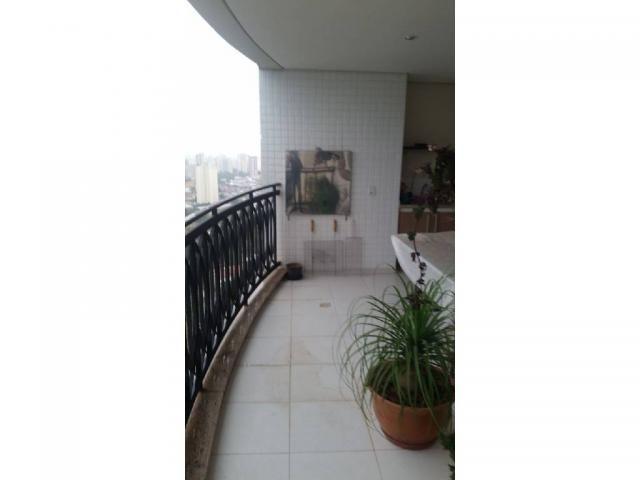 Apartamento à venda com 3 dormitórios em Duque de caxias ii, Cuiaba cod:20285 - Foto 3