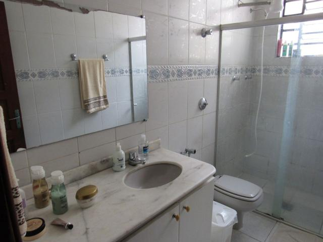 Casa à venda com 4 dormitórios em Caiçaras, Belo horizonte cod:6336 - Foto 11