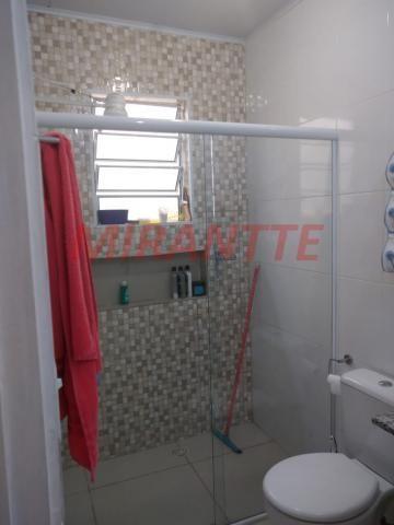 Apartamento à venda com 3 dormitórios em Imirim, São paulo cod:351961 - Foto 6