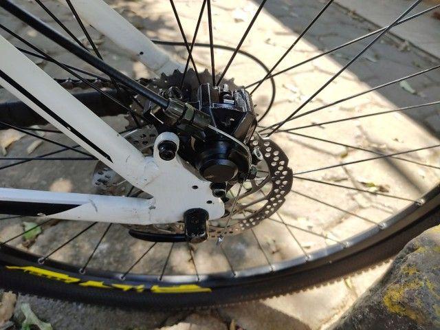 Bike High one MTB 29 - Foto 4