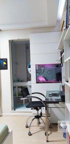 Apartamento Cobertura Duplex à venda em Itabuna/BA - Foto 11