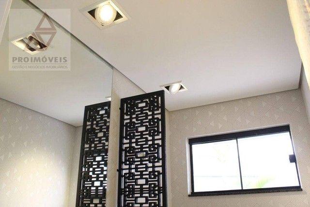 Casa com 3 dormitórios, 319 m² - venda por R$ 1.600.000,00 ou aluguel por R$ 7.500,00/mês  - Foto 10