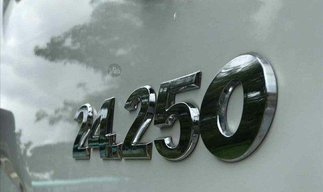 Caminhão Volkswagen  - Foto 3