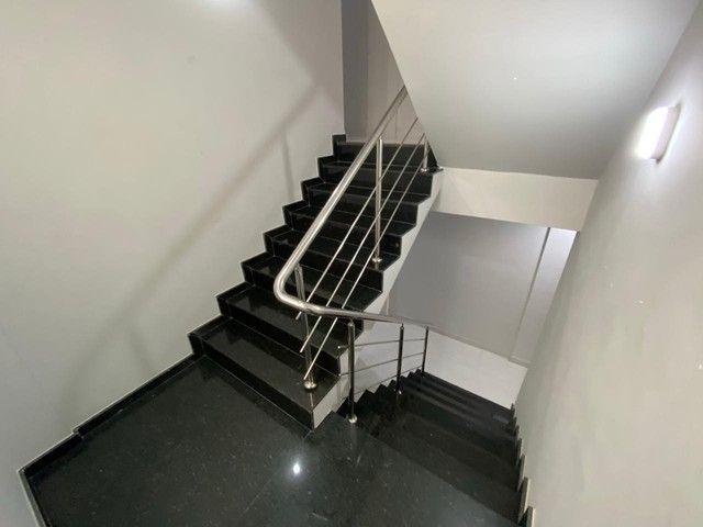 Apartamento estilo Kitnet  - Foto 2