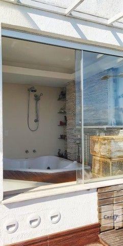 Apartamento Cobertura Duplex à venda em Itabuna/BA - Foto 6