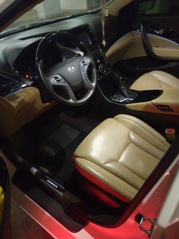 Hyundai Azera 2016, extremamente novo. - Foto 12