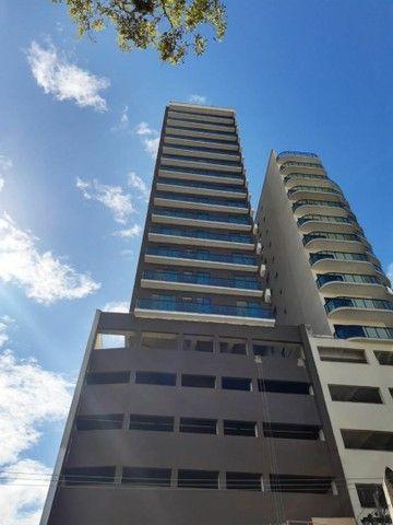 Lindo Apartamento Praça São Sebastião - Três Rios RJ - Foto 4