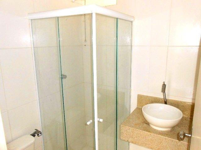Apartamento 3 quartos (2 Suítes) para locação na Graça, Salvador-Bahia - Foto 14