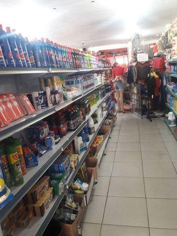 Mercado Vitória  - Foto 2