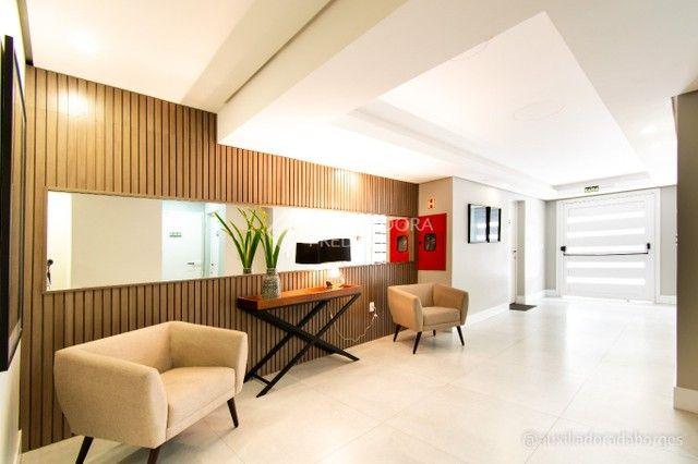 Apartamento à venda com 3 dormitórios em Vila ipiranga, Porto alegre cod:319877 - Foto 10