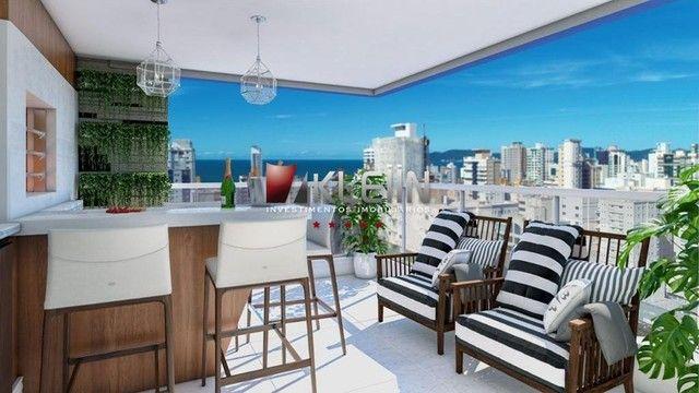 Itapema - Apartamento Padrão - Meia Praia - Foto 4