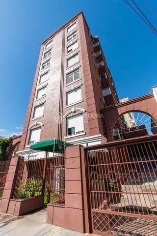 Apartamento para alugar com 1 dormitórios em Cidade baixa, Porto alegre cod:338602 - Foto 11