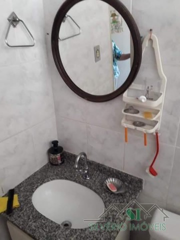 Apartamento à venda com 3 dormitórios em Coronel veiga, Petrópolis cod:2803 - Foto 11