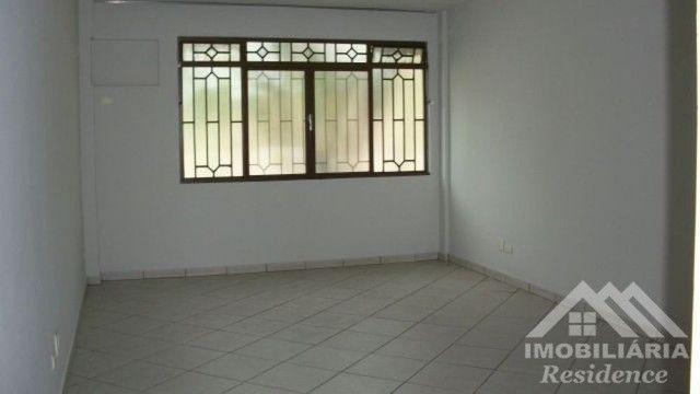 Apartamentos disponíveis: Apto 02 &gt; R$700,00<br>Apto 14 &gt; R$780,00<br>De esquina com a Av. - Foto 7