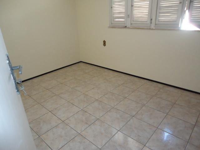 AP0071 - Apartamento residencial para locação, Montese, Fortaleza. - Foto 10