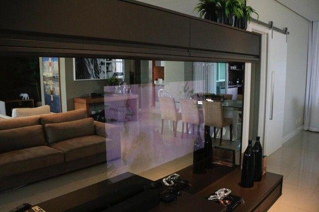 Apartamento para venda com 208 metros quadrados com 4 quartos em Patamares - Salvador - BA - Foto 8