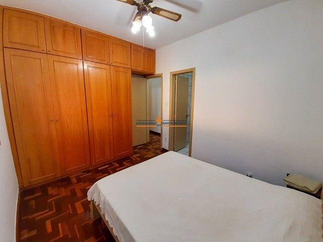 Casa à venda com 3 dormitórios em Céu azul, Belo horizonte cod:17955 - Foto 19