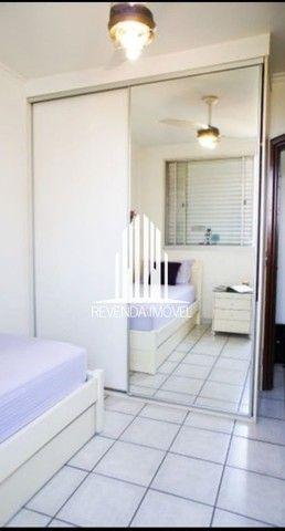 Apartamento à venda com 2 dormitórios em Vila santa catarina, São paulo cod:AP36801_MPV - Foto 12