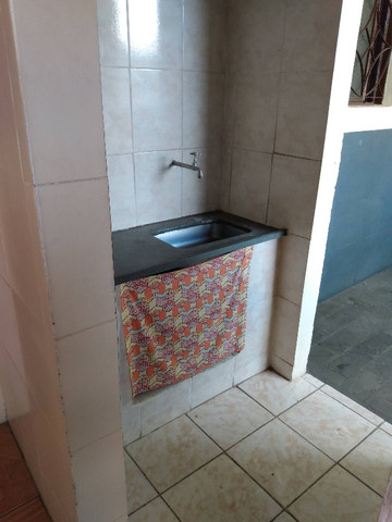 Casa São Geraldo - Foto 14