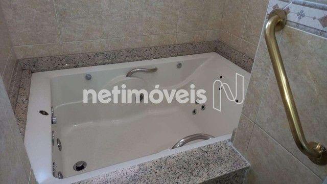 Apartamento à venda com 3 dormitórios em Glória, Contagem cod:856167 - Foto 14