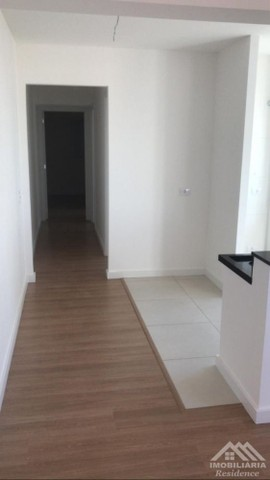 LOCAÇÃO | Apartamento, com 2 quartos em CENTRO, MARINGÁ - Foto 7