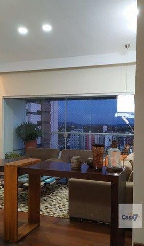 Apartamento Cobertura Duplex à venda em Itabuna/BA - Foto 13