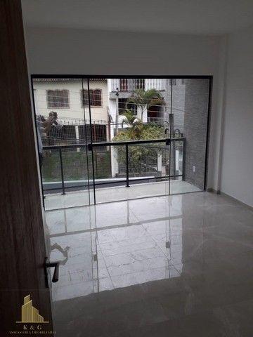 Casa Nova Jardim Belvedere - Foto 7