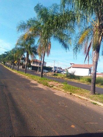Vendo ou troco sobrado na cidade de Jaboticabal-SP - Foto 20