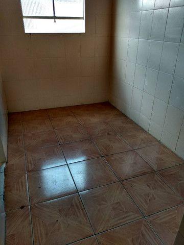 Casa São Geraldo - Foto 13