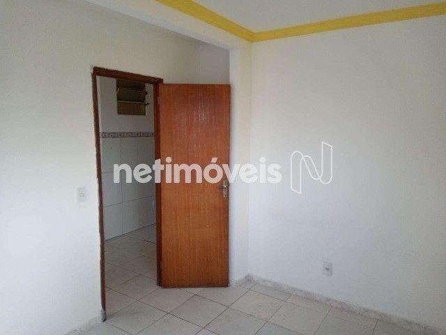 Aproveite! Apartamento 3 Quartos para Aluguel na Ribeira (628680) - Foto 13