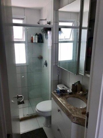 Apartamento 3 quarto(s) - Engenheiro Luciano Cavalcante - Foto 7