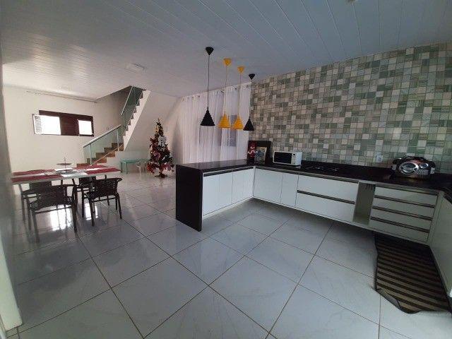 Casa para locação em Carapibus - Diária - Foto 4