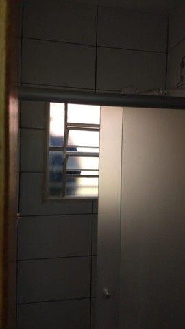 Casa a Venda Bairro Céu Azul - Foto 11
