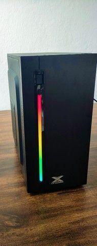 PC Gamer de entrada - Foto 2
